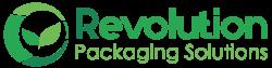 Revolution Packaging Solutions